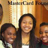 mastercard-scholars